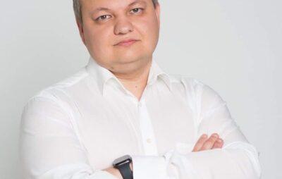 Фото: Олексій Різник.