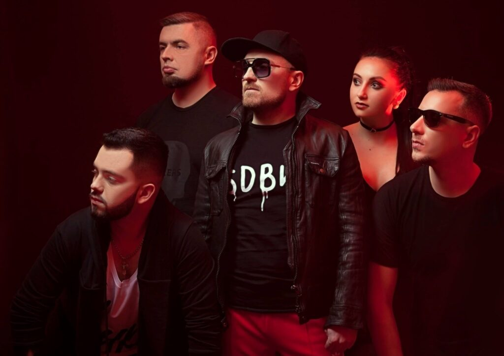 Цвіт Кульбаби дасть концерт до Дня весни у Львові