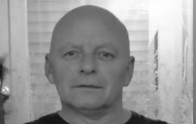 На Львівщині знайшли мертвим чоловіка, який перебував у розшуку. Фото: 03244.com.ua
