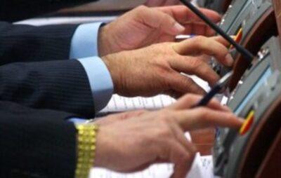 На Львівщині депутати відмовились підтримати звернення щодо вагнерівців. Фото з відкритих джерел