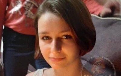 У Львові розшукують 17-річну дівчину. Фото: Варта1