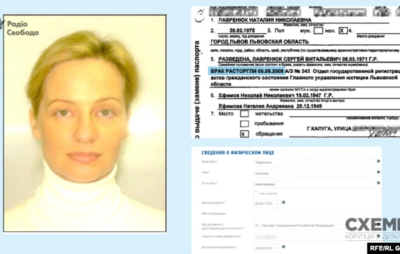 Нардеп Тарас Козак вдвічі збільшив активи і не задекларував цивільну дружину. Фото: Схеми