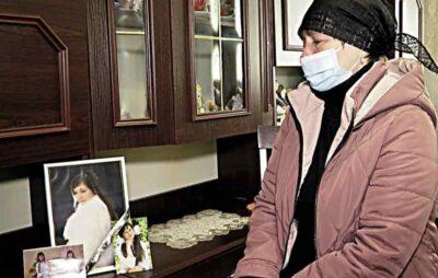 32-річна викладачка ветеринарного коледжу померла від COVID-19