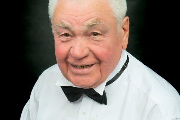 Пішов з життя актор Національного театру ім. Марії Заньковецької Борис Мірус. Фото з відкритих джерел
