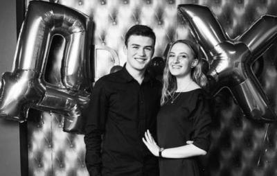 У Туреччині під час ДТП загинули двоє молодих українців