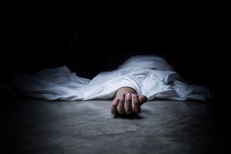 На Львівщині в парку помер 30-річний чоловік