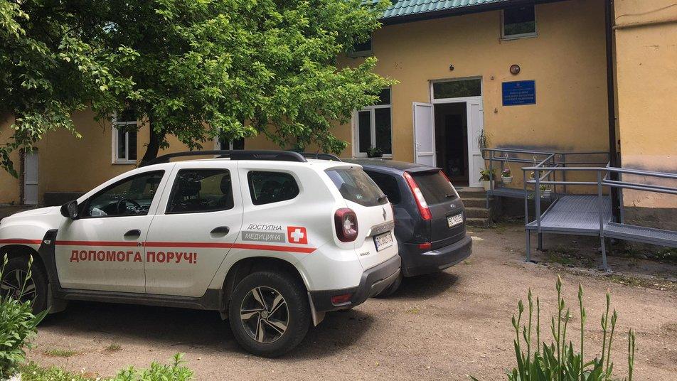 На Самбірщині через брак вакцини призупинили щеплення від коронавірусу, фото-3