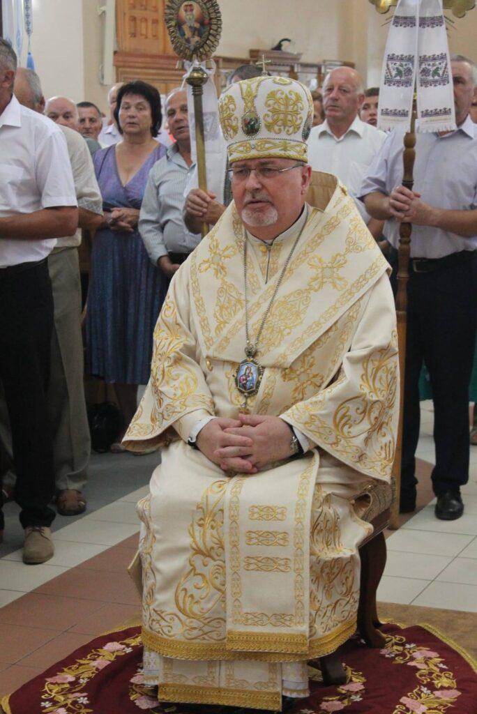 Новояворівськ відзначає 56-й день народження. Фото: Новояворівська міська рада