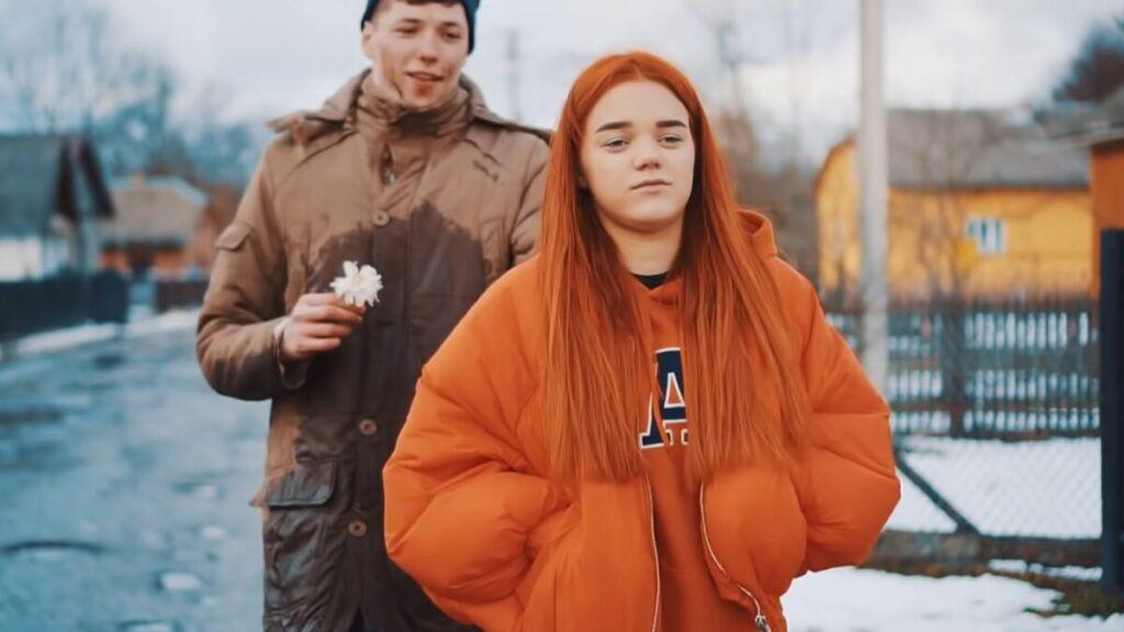 """Популярні прикарпатські блогери Верба та Варварук програли у номінації """"Блогер року"""""""