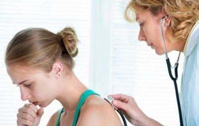 5 травня – Міжнародний день легеневої гіпертензії