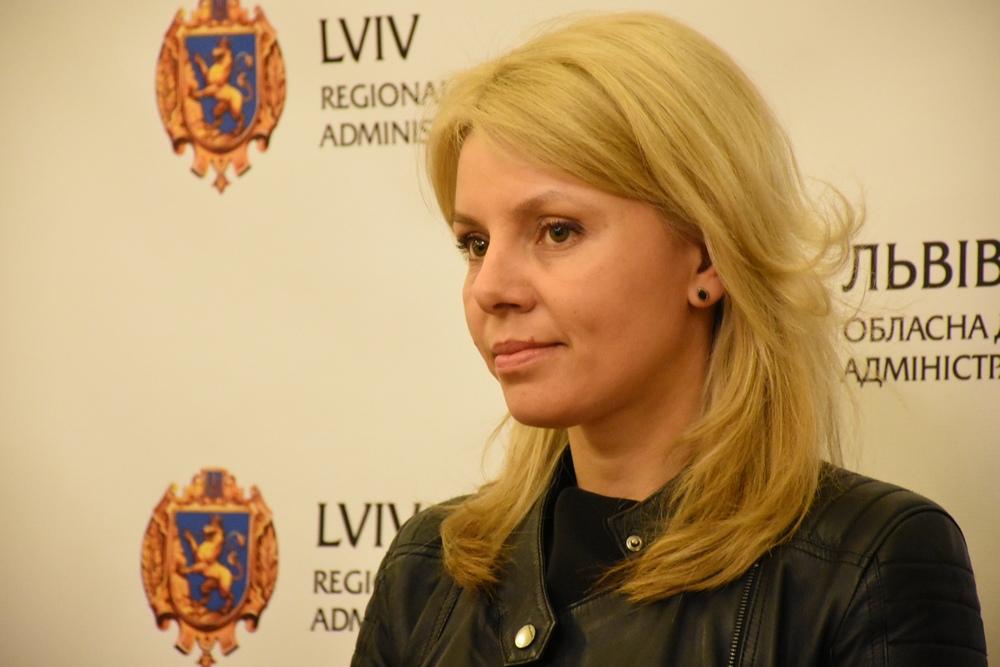 На Львівщині урочисто відзначать 20-річчя Державного меморіального музею Михайла Грушевського