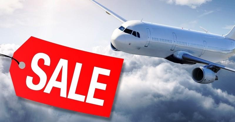 Ryanair оголосив розпродаж дешевих квитків зі Львова - Четверта студія 964e15625dcc7