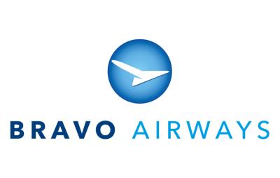У Львові затримуються авіарейси
