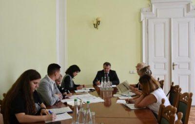Форум видавців відбудеться у Львові