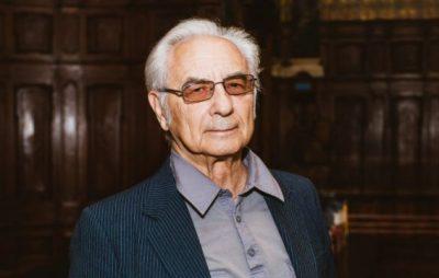 Андрій Содомора, фото із відкритих джерел