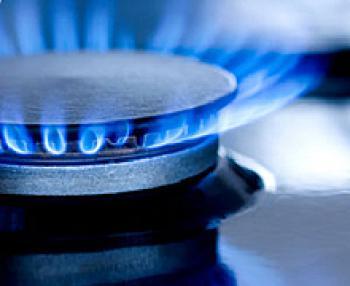 Як вберегтись від отруєння чадним газом
