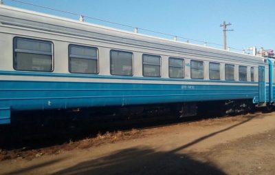 Львівська залізниця повідомила про зміни в графіку руху приміських поїздів