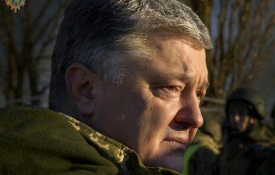 Президент розраховує на підтримку ВМС країн НАТО для безпеки судноплавства в Чорному та Азовському морях