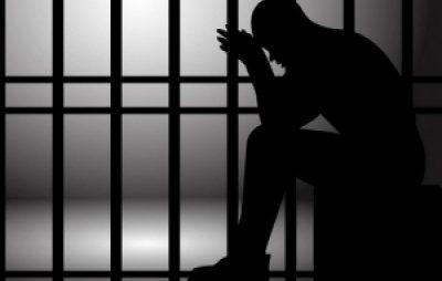 На Львівщині злодій зі «стажем» відсидить понад 5 років за ґратами. Фото: відкриті джерела.