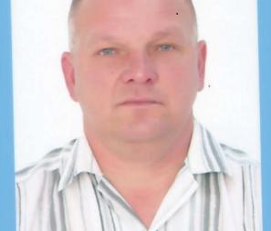 У Меденецькій ОТГ на Львівщині перемагає кандидат від БПП