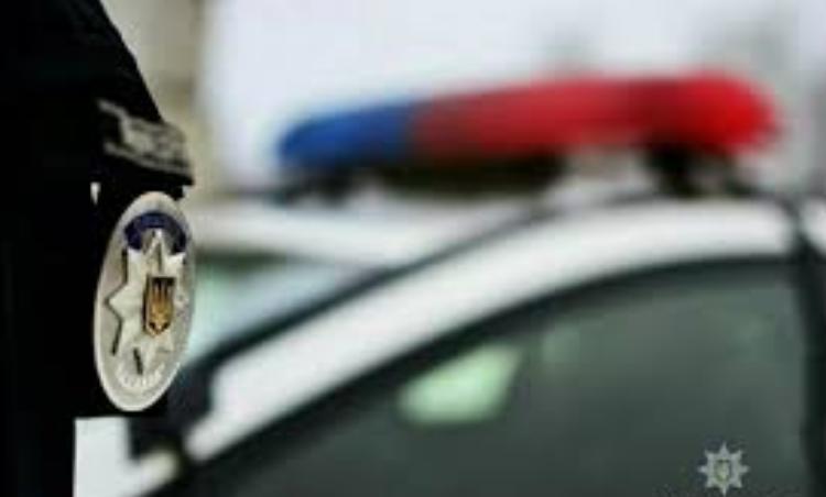 Поліцейські знайшли дівчину, яка напередодні зникла на Мостищині