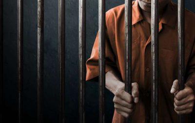Жителю Миколаївщини загрожує до 7 років ув'язнення за хуліганство. Фото: відкриті джерела.