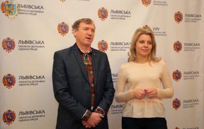 У Львові запрошують на День Гуцульської культури