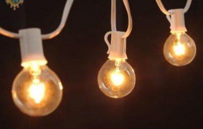 На Львівщині стартував конкурс на електрифікацію земельних ділянок учасників АТО та ООС. Фото: прес-служба ЛОДА.