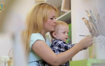 У 12 районах Львівщини виплатять надбавку педагогам мистецьких шкіл