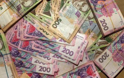 Завдяки скоординованій роботі правоохоронців Львівщини до бюджету надійшло 800 тис грн податків