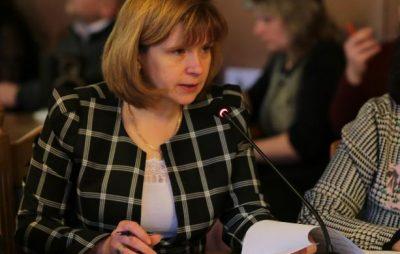 На Львівщині за 5 тижнів вакцинували майже 10 тисяч школярів