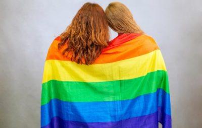 70% львів'ян толерують представників ЛГБТ. Фото ілюстроване з відкритих джерел.