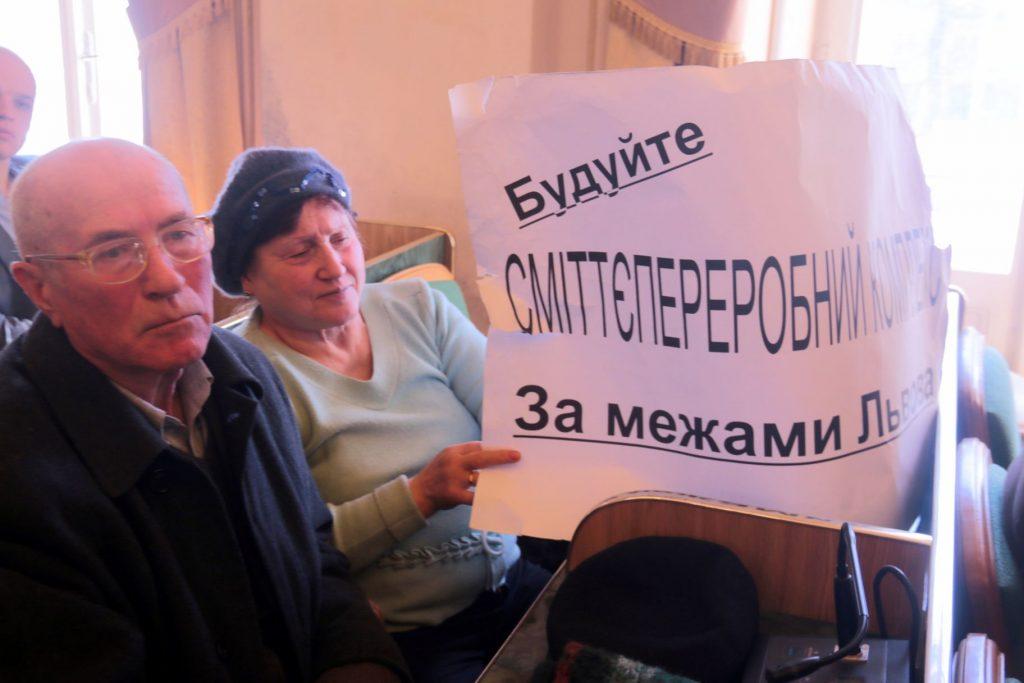 Міністр Семерак у Львові. Фото 4studio
