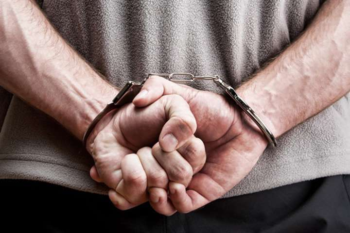 Зі Львова до Німеччини екстрадовано чергового зловмисника