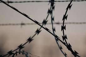 Прокуратура у Львові домоглась справедливого покарання для серійного крадія