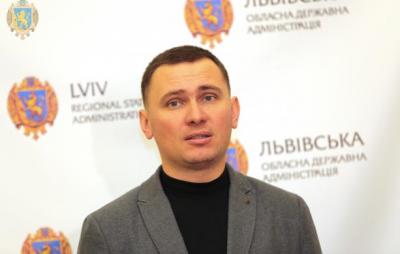 Мешканців Львівщини запрошують долучитися до вшанування пам'яті Героїв Небесної Сотні
