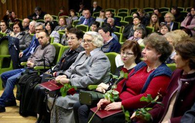 На Львівщині обговорили розвиток музейної справи