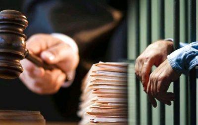 На Львівщині за зловживання службовим становищем судитимуть екс-сільського голову