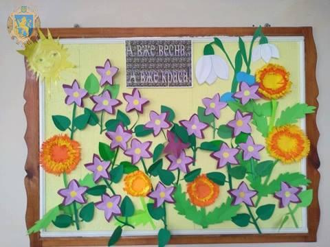 Для учнів Львівщини організували просвітницькі зустрічі з екологами