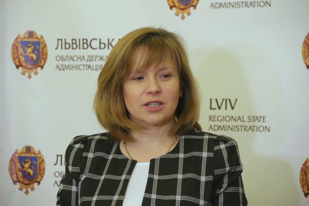 Реєстрація на ЗНО-2019 триває до 25 березня. Фото: Назарій Юськів.