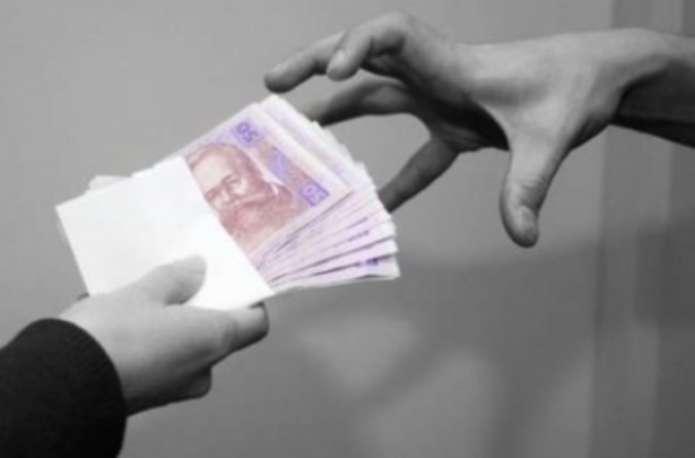 На Самбірщині судитимуть шахраїв, які вкрали 17 тисяч гривень