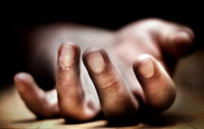 На Львівщині виявили тіло чоловіка