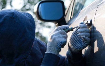 У Червонограді судитимуть викрадача автомобіля . Фото ілюстроване з відкритих джерел.
