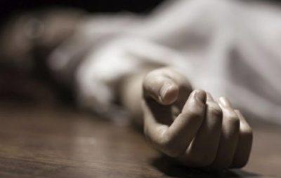 Зловмисника, який до смерті побив жінку, посадили під варту у Львові