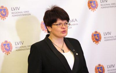 На Львівщині повідомили остаточний термін подання заяви про тимчасову зміну місця голосування