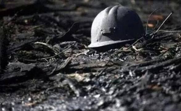 На Сокальщині правоохоронці встановлюють обставини смерті гірника. Фото: відкриті джерела.