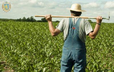 Фермери Львівщини можуть отримати безвідсотковий кредит