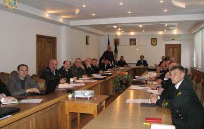 На Львівщині знизився обсяг незаконних рубок на 50%