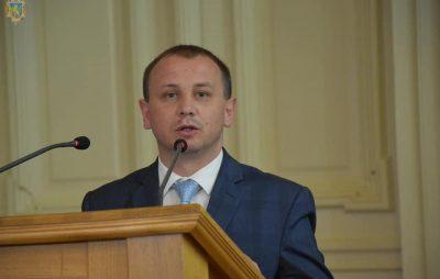 На Львівщині стартував форум з охорони праці