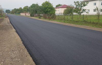 У Дрогобицькому районі відремонтують низку доріг та мостів